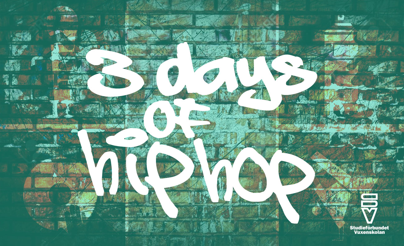 3-days-of-hiphop
