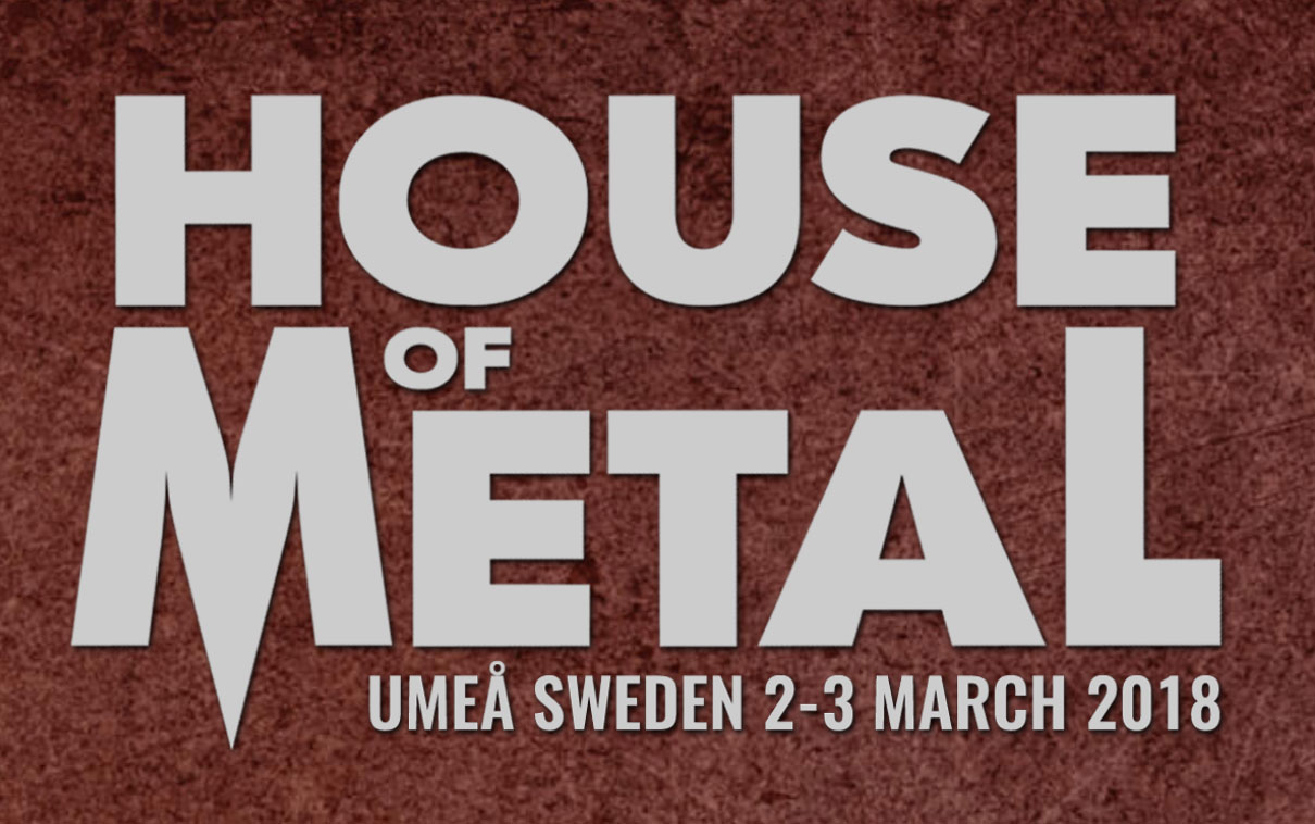 house-of-metal-2017