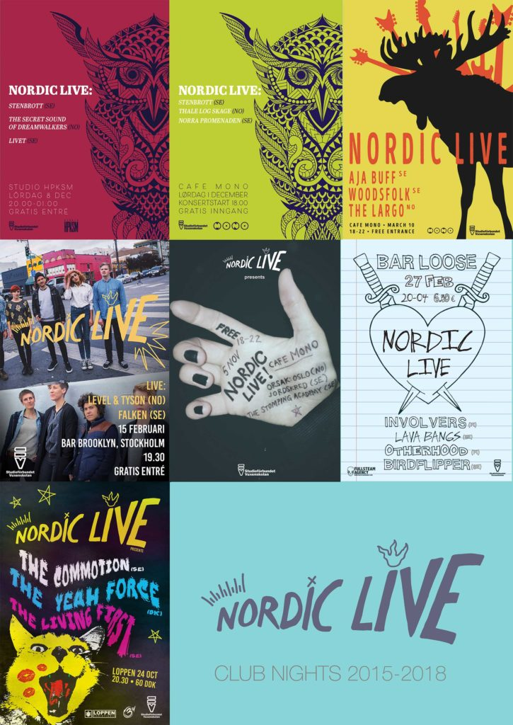 Nordic-Live-all-posters-2015-2018