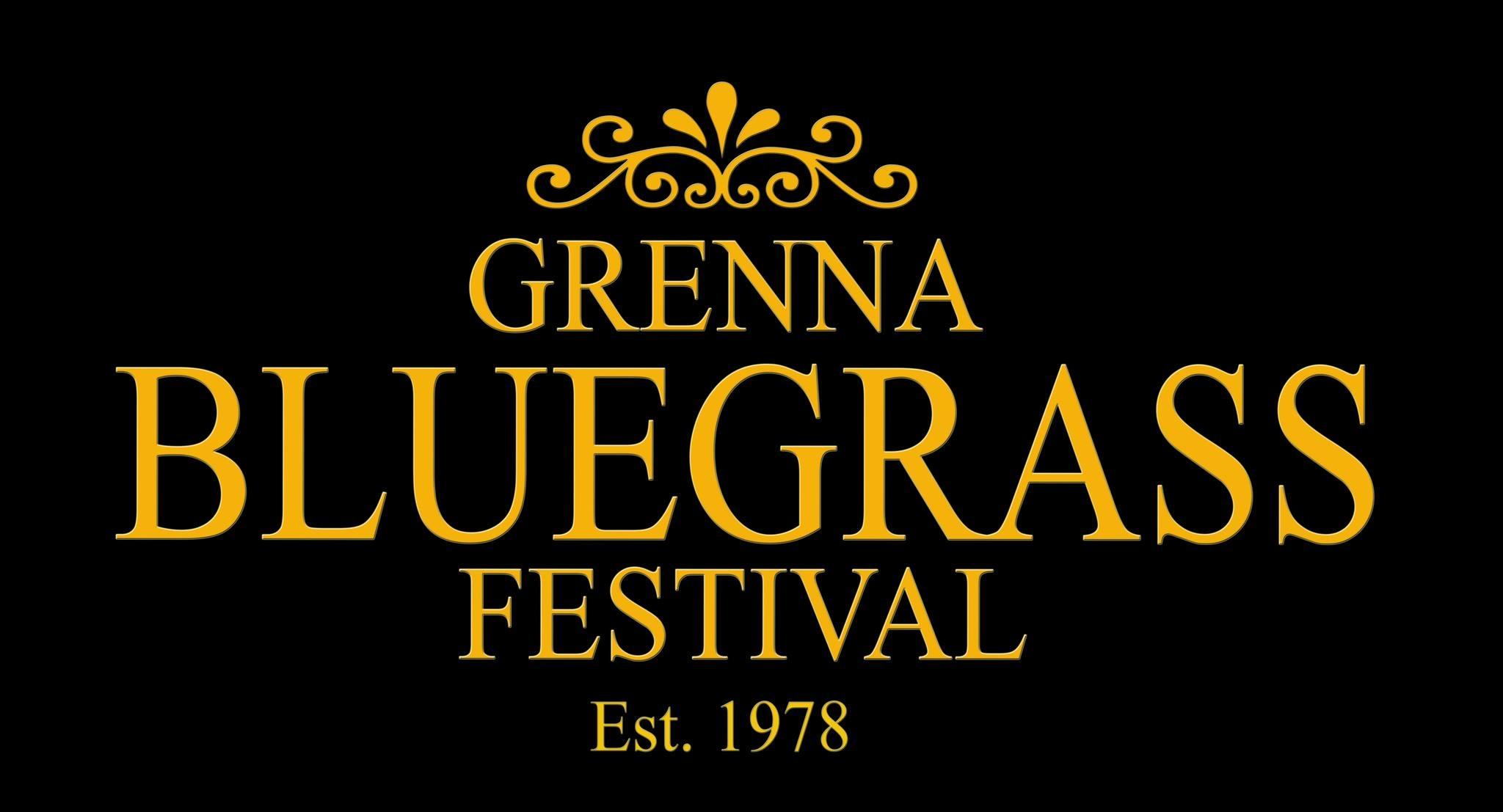 Grenna_bluegrass_festival_2014-06-29_17-29