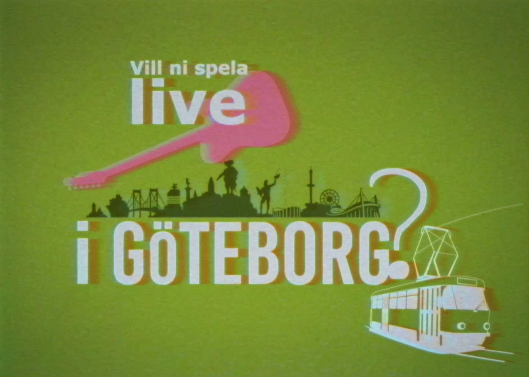 Spela-live-i-Göteborg