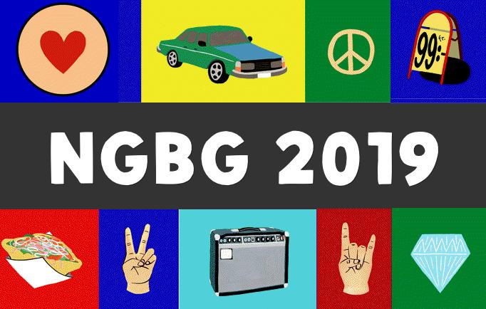 NGBG-festivalen