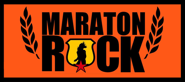 Maratonrock